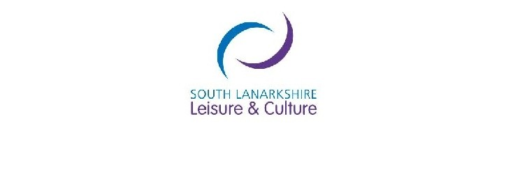 South Lanarkshire Leisure and Culture Trust