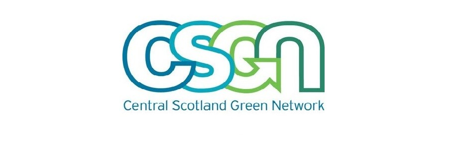 Central Scotland Green Network Trust